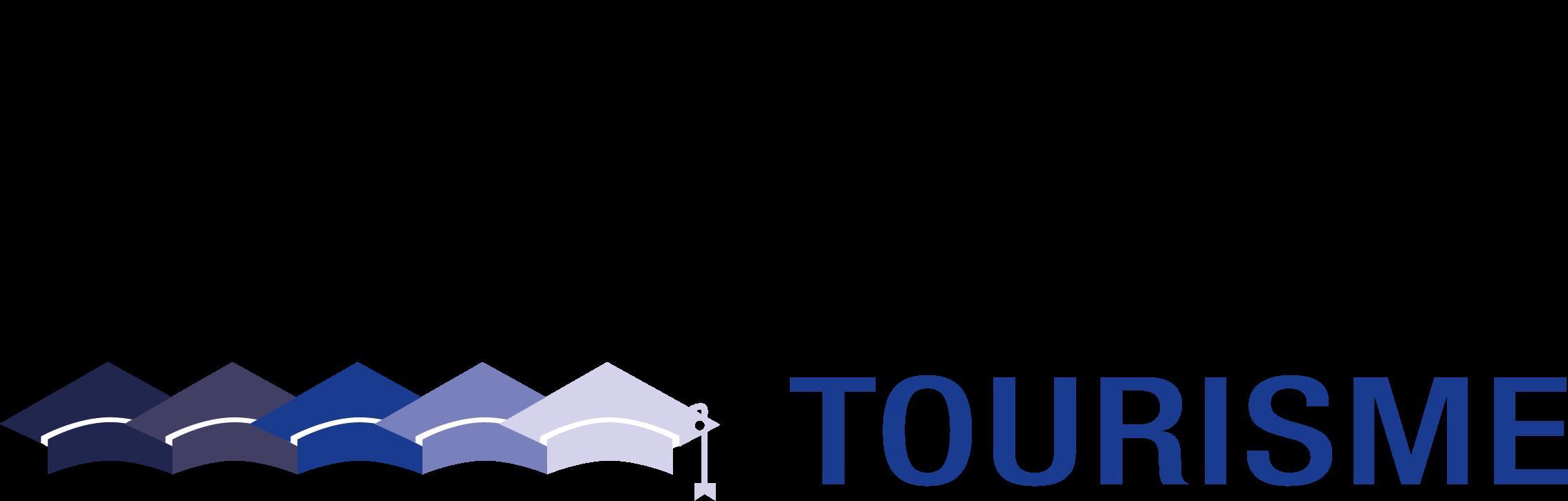 EcoSup Tourisme