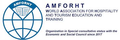 Logo World Association for Hospitality and Tourism Education and Training